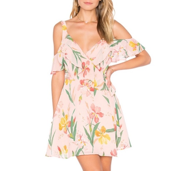 Privacy Please Dresses Revolve Hamlet Mini Dress Floral Xl Poshmark This season, designers are providing a style for every occasion and woman. poshmark